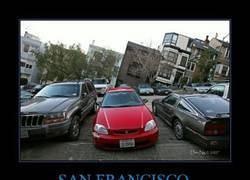 Enlace a SAN FRANCISCO