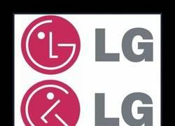 Enlace a LG