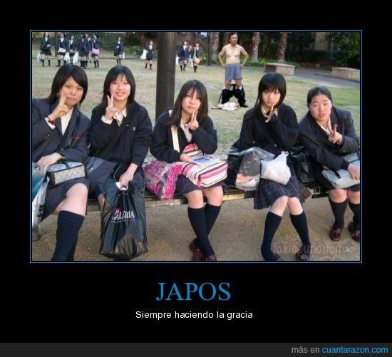 foto,japoneses