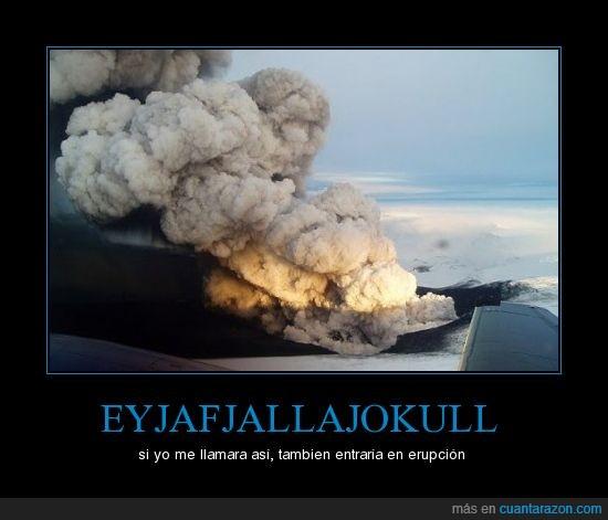 erupción,islandia,volcán