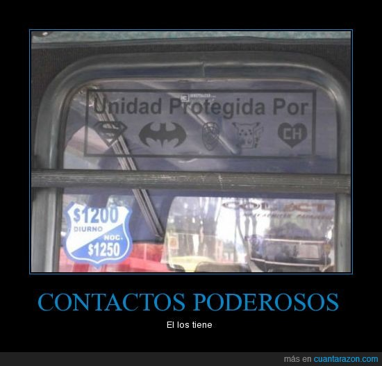 autobus,no,pokemon,superheroes