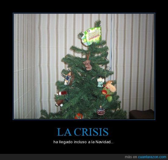 crisis,estrella,navidad