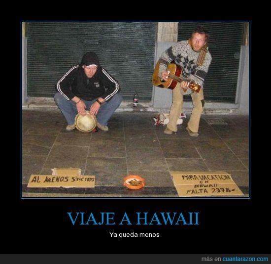 hawaii,sinceros,vacaciones