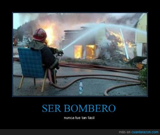 bombero,comodidad,facil,fuego,sofa