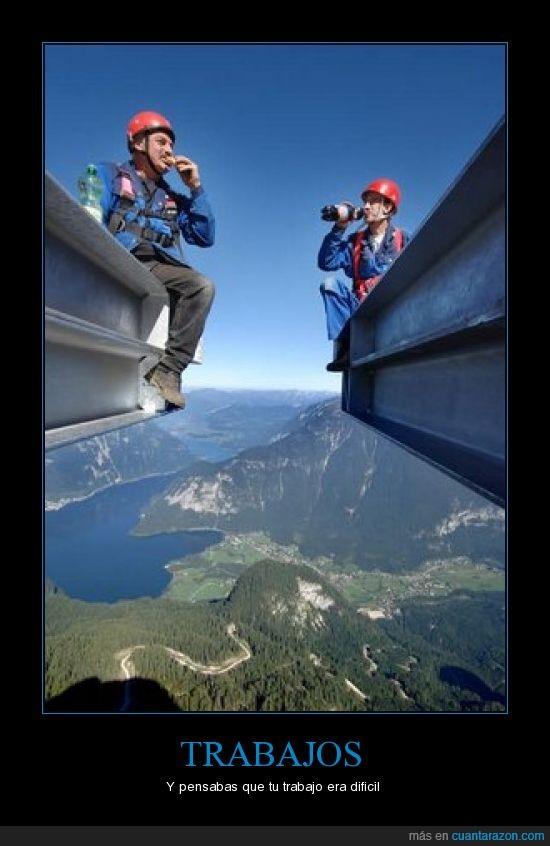 altura,duro,riesgo,trabajo