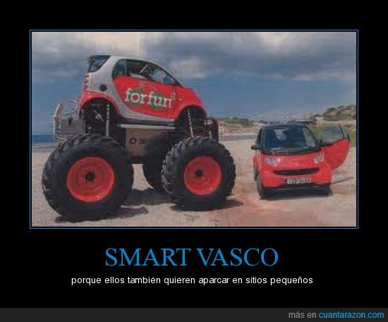 enorme,smart,tractor,vasco