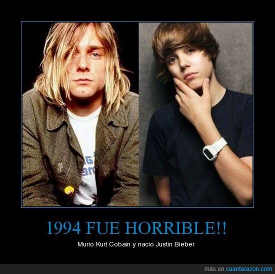 1994,horrible,Justin Bieber,Kurt Cobain
