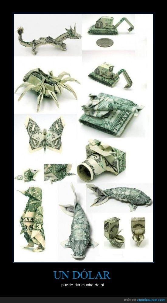 araña,camara,dólar,imaginación,mariposa,pez,pinguino,tanque,wc