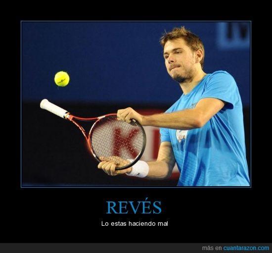 raqueta,reves,tenis