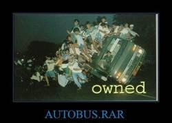 Enlace a AUTOBUS.RAR