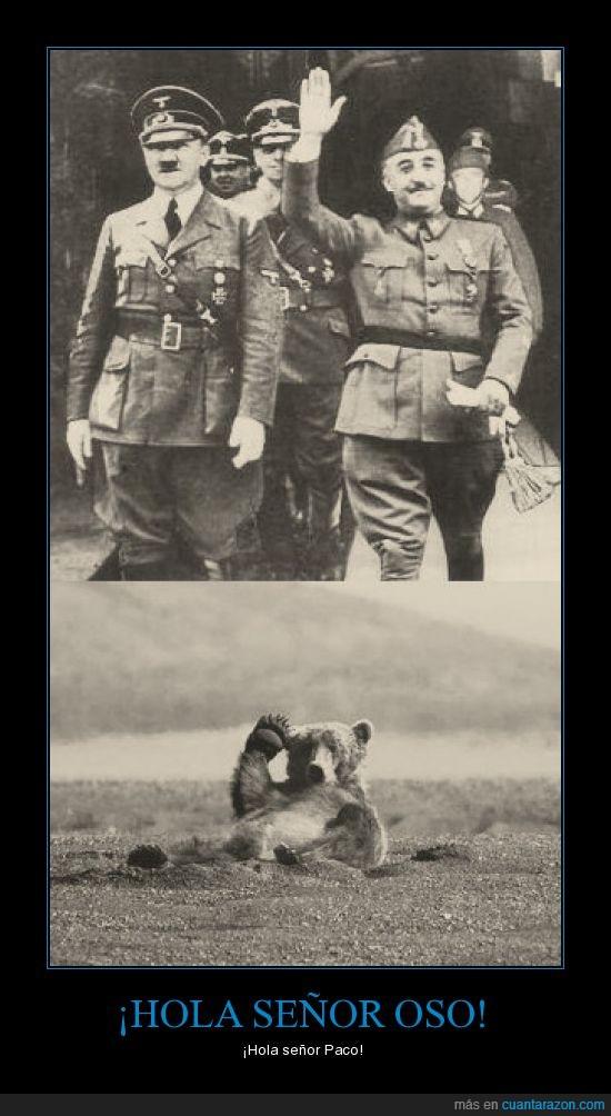 franco,oso,paco