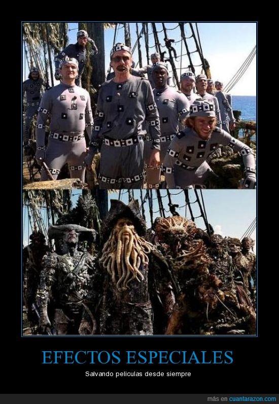 efectos,especiales,piratas