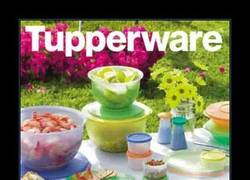 Enlace a TUPPERWARE