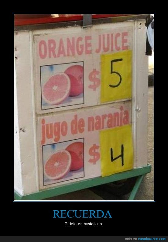 juice,naranja,orange,zumo