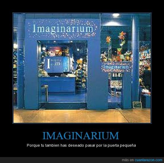deseo,imaginarium,pequeña,puerta