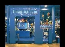 Enlace a IMAGINARIUM