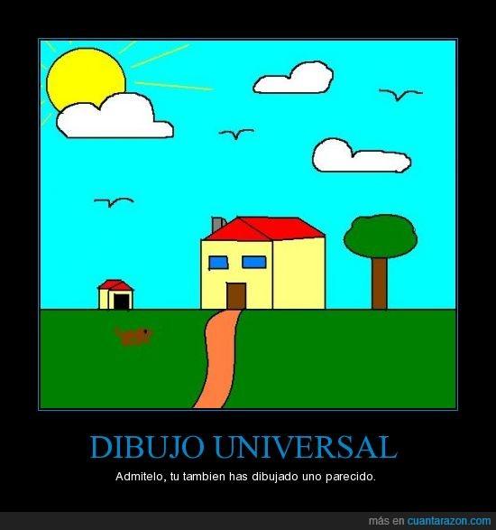 admitelo,dibujo,universal