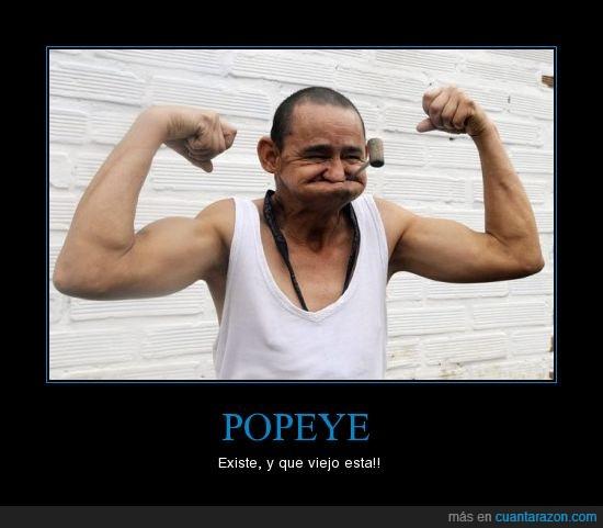 existe,popeye,viejo