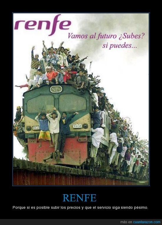 tren,viajar,viaje