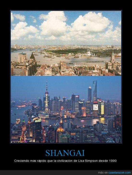 ciudad,civilización