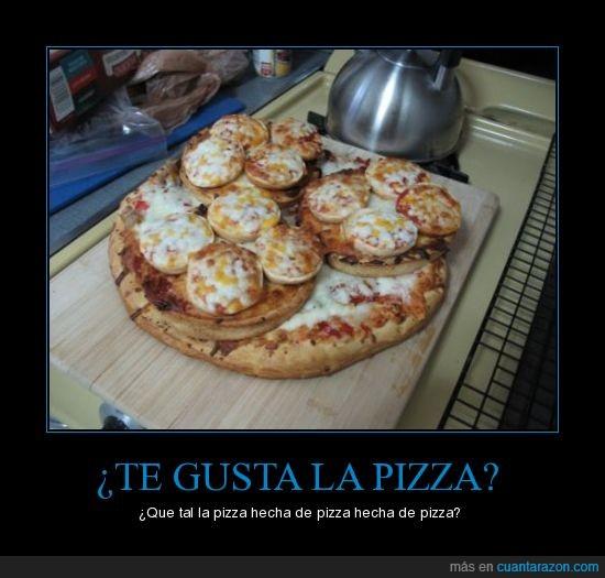 pizzas,pizzas everywhere