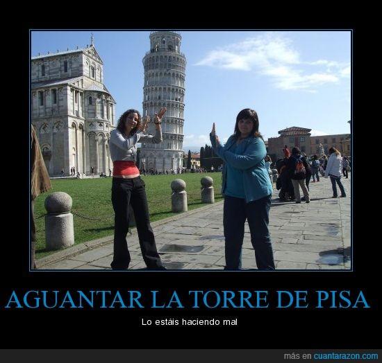 fail,inclinada,pisa,Torre