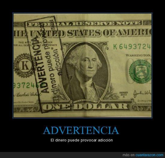 crisis,dinero