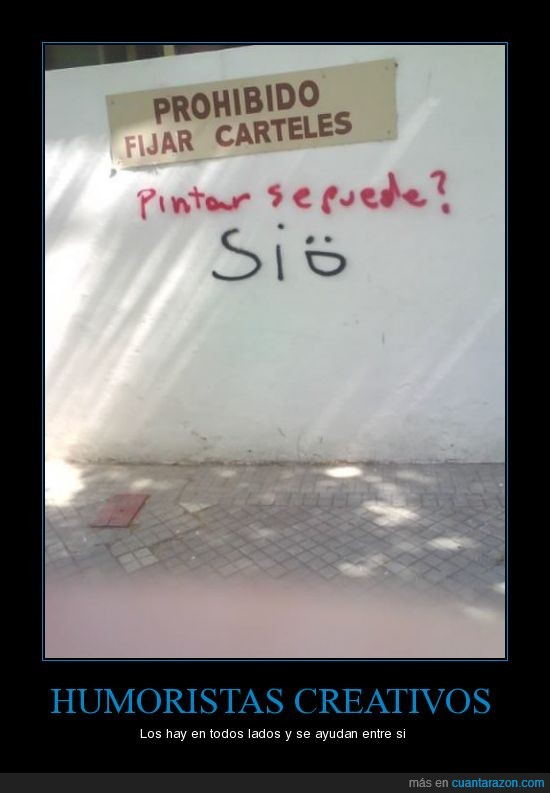 cabrones,graffiti,pared,pintada