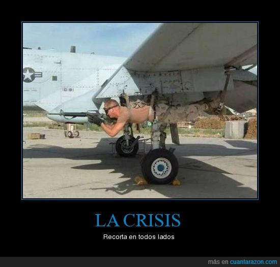 crisis,humano,misil