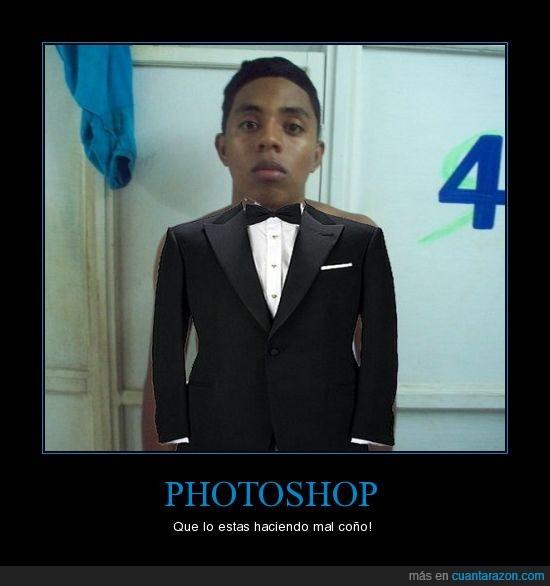 fail,mal,photoshop