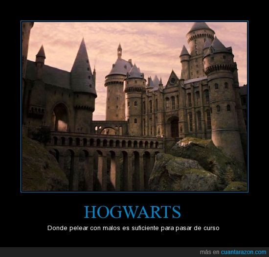 harry potter,hogwarts,magia