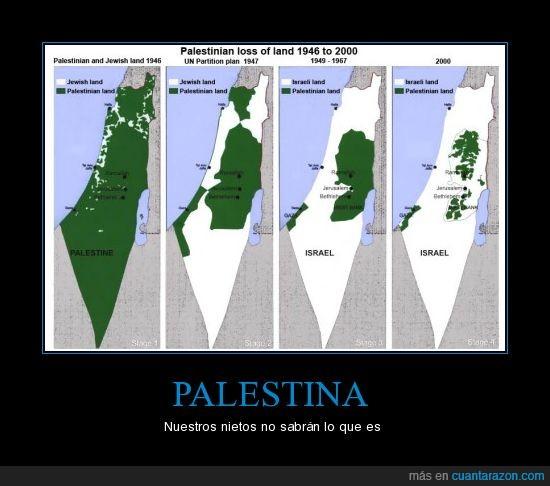 israel,mapa,palestina