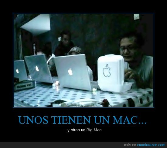 apple,big,jobs,mac,manzana,steve