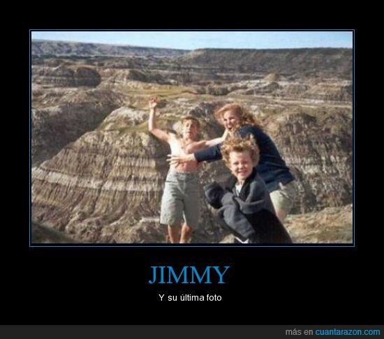 caer,foto,grand canyon,jimmy