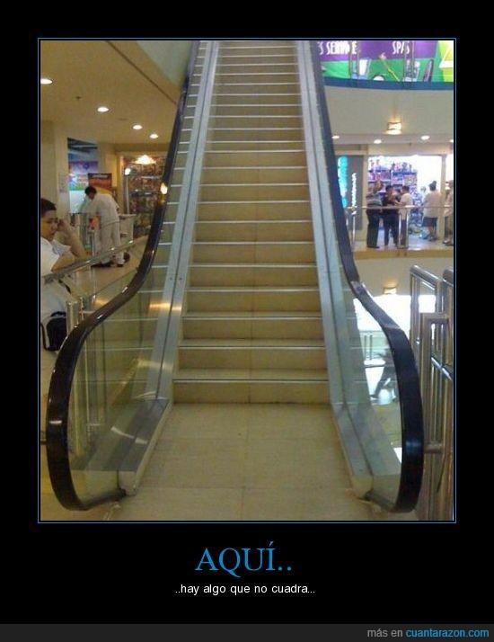 escaleras,escalones,fail