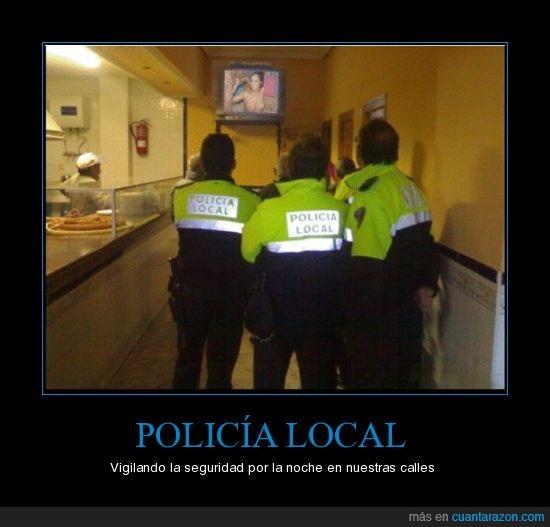 policia,seguridad