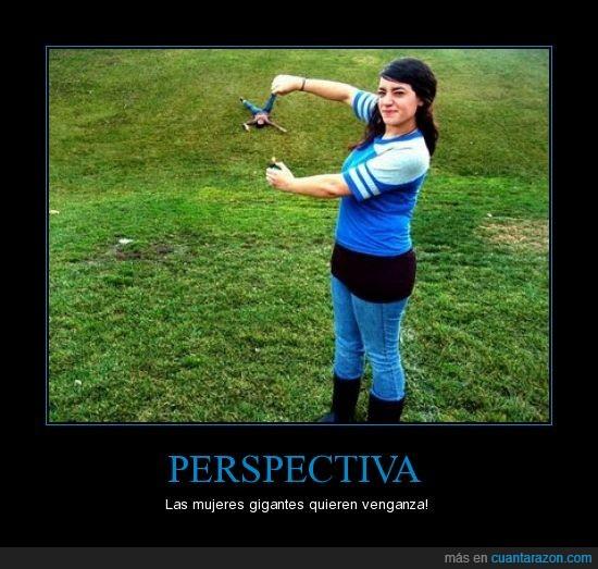 persona,perspectiva,quemar