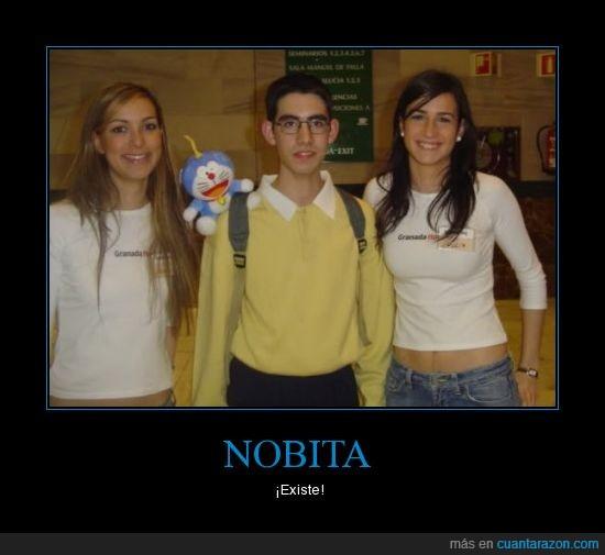 doraemon,existe,nobita