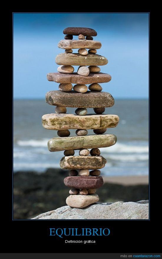 equilibrio,piedras