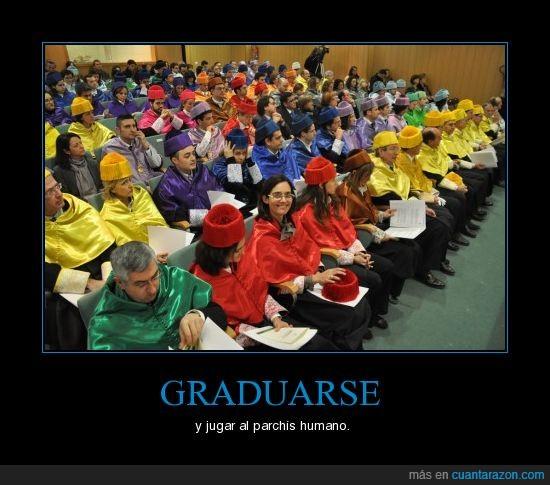 graduación,universidad