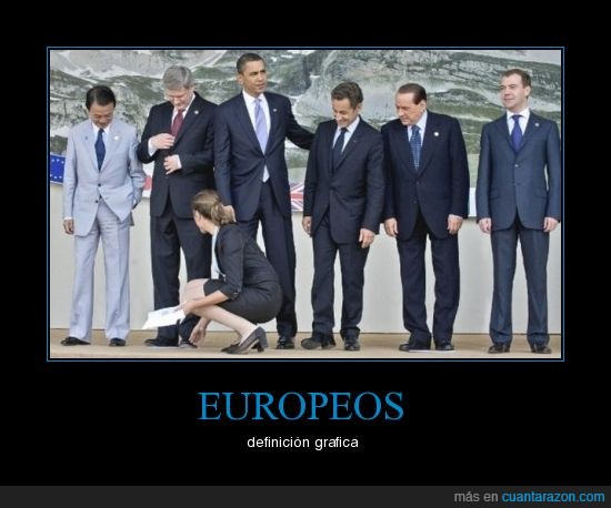 berlusconi,obama,politicos,sarkozy