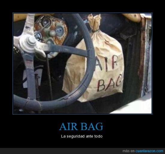 airbag,coche,fail,seguridad