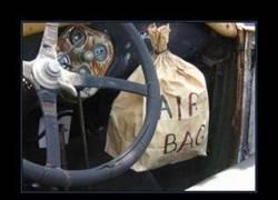 Enlace a AIR BAG