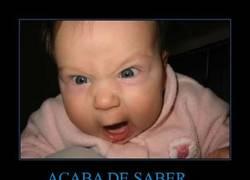 Enlace a ACABA DE SABER...