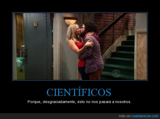 ciencia,física,Penny,The Big Bang Theory