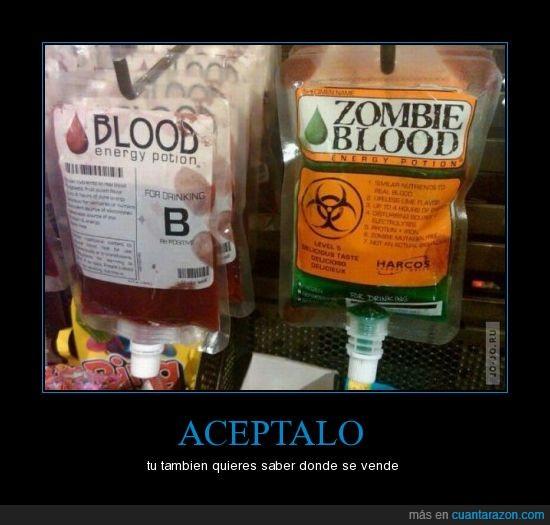 sangre,tienda,zombie