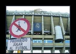 Enlace a REAL MADRID