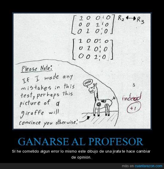 matemáticas,profesor,seducción