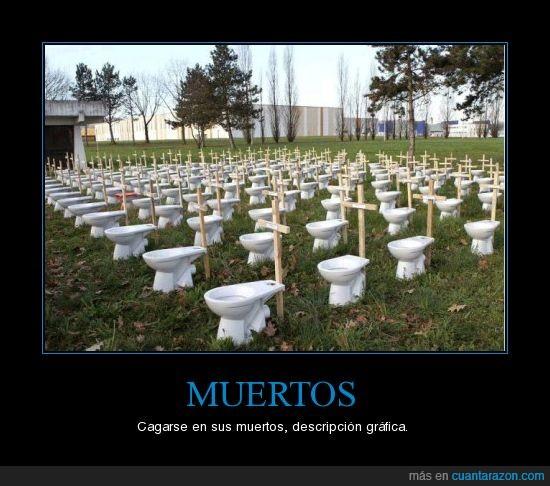 cementerio,cruz,muertos,videt