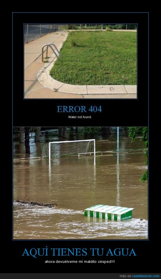 agua,cesped,error 404,futbol